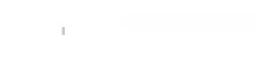 hundesofa-vergleich.de Logo